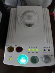 DSC00422.JPG
