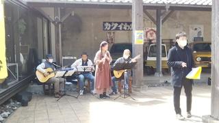 ロマン蔵①.JPG
