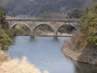 分寺橋.JPG