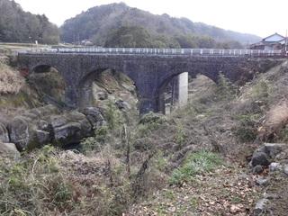 富士見橋.JPG