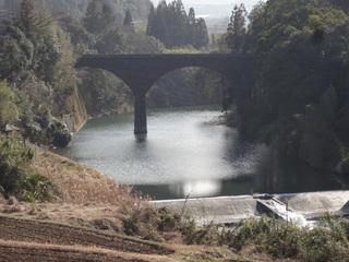 御沓橋.JPG