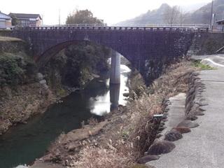 鷹岩橋3.JPG